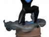 DST BTAS Gallery Nightwing