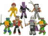 DST MM TMNT Classic S1