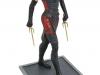 DST Marvel Gallery Elektra 01