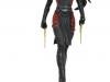 DST Marvel Gallery Elektra 02