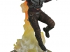 DST Marvel Gallery Starlord