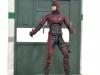 DST Marvel Select Daredevil