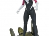 DST Marvel Select Spider-Gwen 01