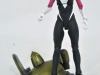 DST Marvel Select Spider-Gwen 02