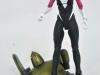 DST Marvel Select Spider-Gwen 02