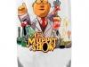 DST MuppetBunsenTumbler