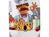 DST MuppetChefTumbler