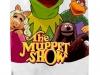 DST MuppetKermitTumbler