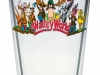 DST VacationWalleyGlass2
