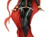 DST Marvel Gallery Medusa