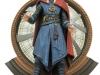 DST Marvel Select Doctor Strange 02