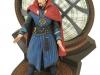 DST Marvel Select Doctor Strange 03