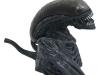 DST Aliens Covenant Xenomorph Bank 01