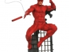 DST Marvel Gallery Daredevil 01