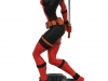DST-NYCC-Comic-Gallery-Lady-Deadpool-Front