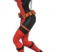 DST-NYCC-Comic-Gallery-Lady-Deadpool-Side