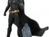 DST DC Gallery DKR Batman