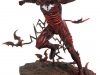 DST DC Gallery Metal Red Death