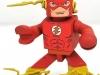 DST DC Vinimates Flash