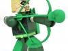 DST DC Vinimates Green Arrow