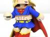 DST DC Vinimates Supergirl