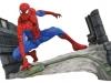 DST Marvel CG Spider-Man Webbing