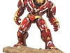 DST Marvel Movie Milestones AIW Hulkbuster