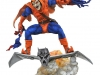 DST Marvel PC Hobgoblin