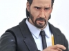 DST Select John Wick With Pencil
