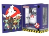 DST-NYCC-Scared-Stay-Puft-Boxed
