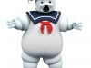 DST-NYCC-Scared-Stay-Puft-Loose
