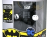 DST-NYCC-VM-Batman-Who-Laughs-Boxed