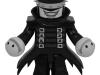 DST-NYCC-VM-Batman-Who-Laughs-Loose