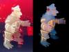 NYCC-VM-Mecha-Godzilla-Glow-Loose
