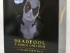 DST-SDCC-L3D-X-Force-Deadpool-Boxed