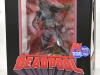 DST-SDCC-Marvel-Gallery-Deadpool-XForce-Boxed