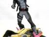 DST-SDCC-Marvel-Gallery-Deadpool-XForce-Loose