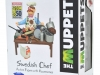 DST-SDCC-Muppets-Select-Swedish-Chef-Boxed
