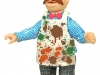 DST-SDCC-Muppets-Select-Swedish-Chef-Loose