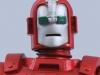 DST-Marvel-Select-Iron-Man-Silver-Centurion-Alt-Head