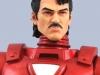 DST-Marvel-Select-Iron-Man-Silver-Centurion-Stark-Head