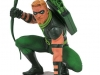 DST-DC-Comic-Gallery-Green-Arrow