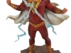 DST-DC-Gallery-Shazam