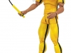 DST-Select-Bruce-Lee-01