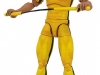 DST-Select-Bruce-Lee-02