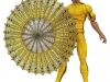 DST-Select-Bruce-Lee-03