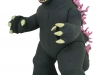 DST-Vinimate-Godzilla-1999