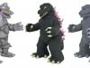 DST-Vinimates-Godzilla