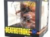 DST-DC-Gallery-Deathstroke-Pkg