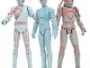 DST-Deluxe-Figures-Tron-Set